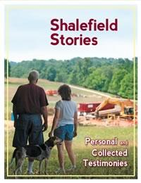 Shalefield Stories thumbnail_4