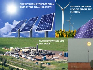 renewable energy2