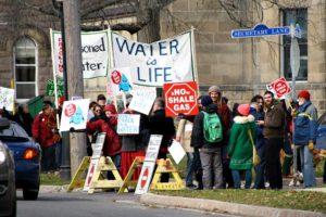 protest-legislature